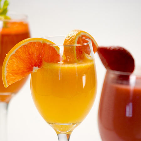 BEVERAGES-FRESH-JUICE-SEASONAL