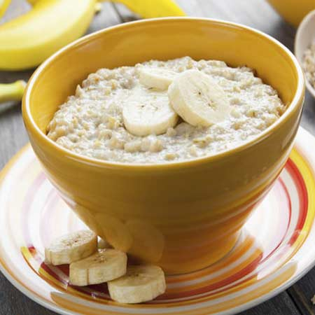 BREAD_PORRIDGE-BANANA