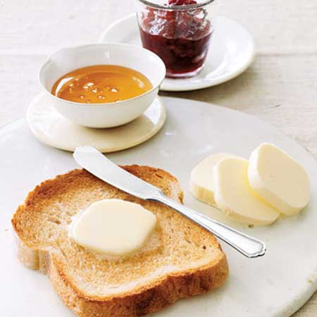 BREAD_TOAST-BUTTER-JAM