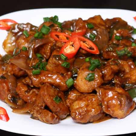 CHICKEN-CHILLY-CHICKEN