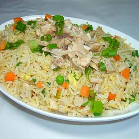 FRIED-RICE-CHICKEN-FRIED-RICE