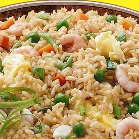 FRIED-RICE-MIXED-FRIED-RICE