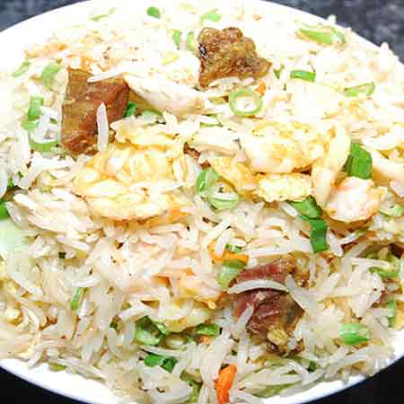 FRIED-RICE-MUTTON-FRIED-RICE