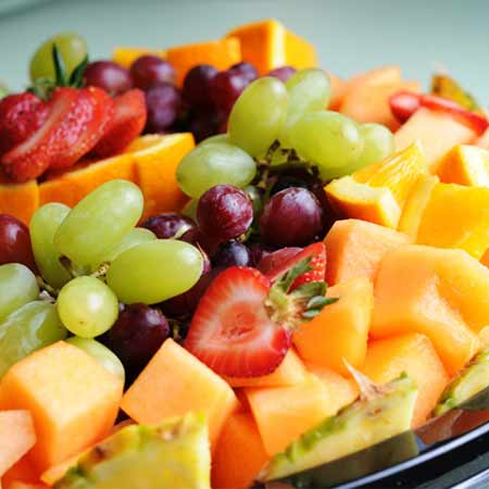 SALADS_CUT-FRUITS