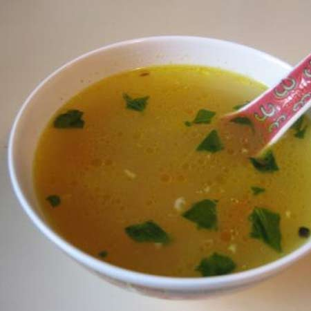 SOUP-CHICKEN-CLEAR-SOUP