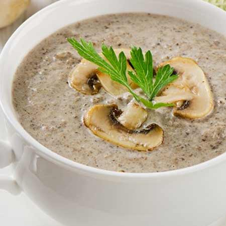 SOUP-CREAM-OF-MUSHROOM-SOUP