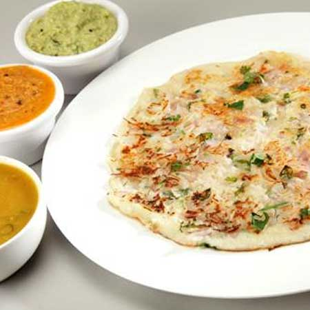 SOUTH-INDIAN_COCONUT-UTHAPPAM