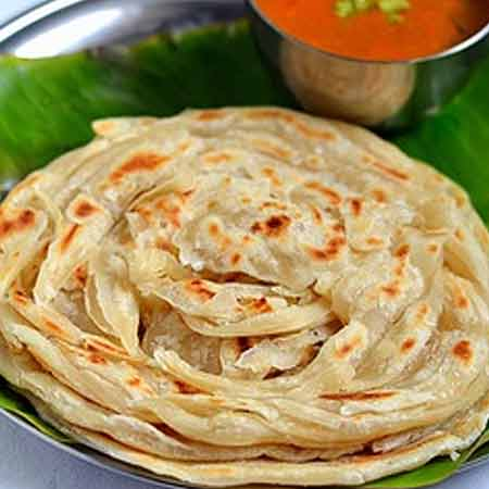 SOUTH-INDIAN_KERALA-PARATHA