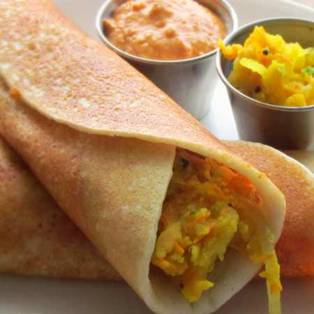 SOUTH-INDIAN_MASALA-DOSA