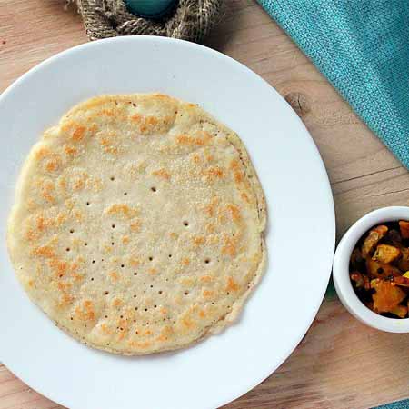 SOUTH-INDIAN_PLAIN-UTHAPPAM